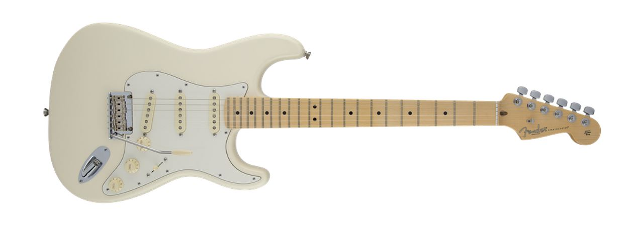 Fender Stratocaster Guitars Guitar Center >> My New Guitar Center 20th Anniversary Fender American Standard